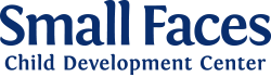 Small Faces Development Center