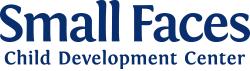Small Faces Development Center